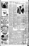 Staffordshire Sentinel Monday 15 April 1929 Page 4
