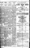 Staffordshire Sentinel Monday 15 April 1929 Page 5