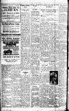 Staffordshire Sentinel Monday 15 April 1929 Page 6