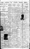 Staffordshire Sentinel Monday 15 April 1929 Page 7