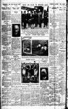 Staffordshire Sentinel Monday 15 April 1929 Page 8