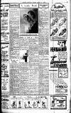 Staffordshire Sentinel Monday 15 April 1929 Page 9