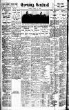 Staffordshire Sentinel Monday 15 April 1929 Page 10