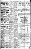 Staffordshire Sentinel Tuesday 16 April 1929 Page 2