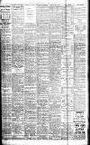 Staffordshire Sentinel Tuesday 16 April 1929 Page 3