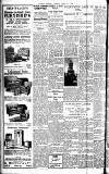 Staffordshire Sentinel Tuesday 16 April 1929 Page 6