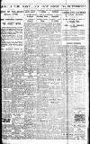 Staffordshire Sentinel Tuesday 16 April 1929 Page 7