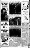 Staffordshire Sentinel Tuesday 16 April 1929 Page 8