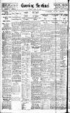 Staffordshire Sentinel Tuesday 16 April 1929 Page 10