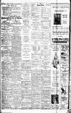 Staffordshire Sentinel Thursday 18 April 1929 Page 2