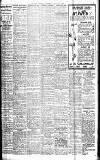 Staffordshire Sentinel Thursday 18 April 1929 Page 3