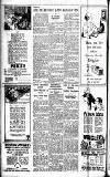 Staffordshire Sentinel Thursday 18 April 1929 Page 4