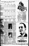 Staffordshire Sentinel Thursday 18 April 1929 Page 5