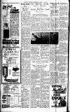 Staffordshire Sentinel Thursday 18 April 1929 Page 6
