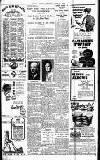 Staffordshire Sentinel Thursday 18 April 1929 Page 7