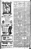 Staffordshire Sentinel Thursday 18 April 1929 Page 8