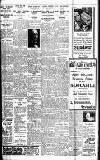Staffordshire Sentinel Thursday 18 April 1929 Page 9