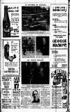 Staffordshire Sentinel Thursday 18 April 1929 Page 10