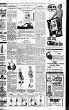 Staffordshire Sentinel Thursday 18 April 1929 Page 11