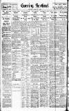 Staffordshire Sentinel Thursday 18 April 1929 Page 12