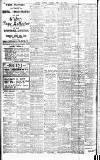 Staffordshire Sentinel Monday 22 April 1929 Page 2