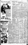 Staffordshire Sentinel Monday 22 April 1929 Page 4
