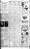 Staffordshire Sentinel Monday 22 April 1929 Page 5
