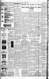 Staffordshire Sentinel Monday 22 April 1929 Page 6