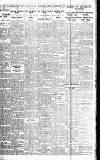 Staffordshire Sentinel Monday 22 April 1929 Page 7