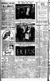Staffordshire Sentinel Monday 22 April 1929 Page 8