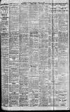 Staffordshire Sentinel Monday 08 July 1929 Page 3