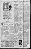 Staffordshire Sentinel Monday 08 July 1929 Page 4