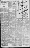 Staffordshire Sentinel Monday 08 July 1929 Page 5