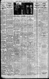 Staffordshire Sentinel Monday 08 July 1929 Page 7