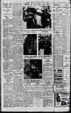 Staffordshire Sentinel Monday 08 July 1929 Page 8