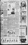 Staffordshire Sentinel Monday 08 July 1929 Page 9