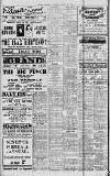 Staffordshire Sentinel Saturday 24 August 1929 Page 2