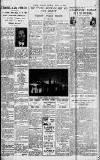 Staffordshire Sentinel Saturday 24 August 1929 Page 3