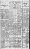 Staffordshire Sentinel Saturday 24 August 1929 Page 4