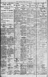 Staffordshire Sentinel Saturday 24 August 1929 Page 5