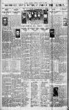 Staffordshire Sentinel Saturday 24 August 1929 Page 6