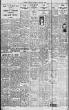 Staffordshire Sentinel Saturday 24 August 1929 Page 7