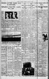 Staffordshire Sentinel Saturday 24 August 1929 Page 8