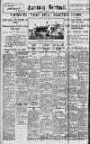 Staffordshire Sentinel Saturday 24 August 1929 Page 10