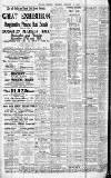Staffordshire Sentinel Thursday 21 November 1929 Page 2