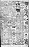 Staffordshire Sentinel Thursday 21 November 1929 Page 3