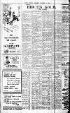 Staffordshire Sentinel Thursday 21 November 1929 Page 4