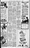 Staffordshire Sentinel Thursday 21 November 1929 Page 5