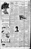 Staffordshire Sentinel Thursday 21 November 1929 Page 6