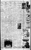 Staffordshire Sentinel Thursday 21 November 1929 Page 7